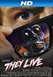 They Live [HD]