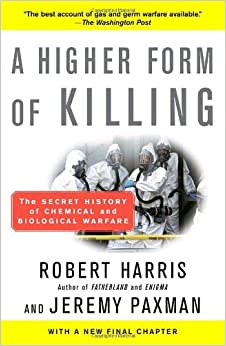 Audiobook on nubiahood radio right now were reading blueprint for black power by amos n wilson and a higher form of killing by robert harris jeremy paxman malvernweather Gallery