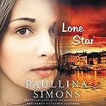 Lone Star: A Novel | Paullina Simons