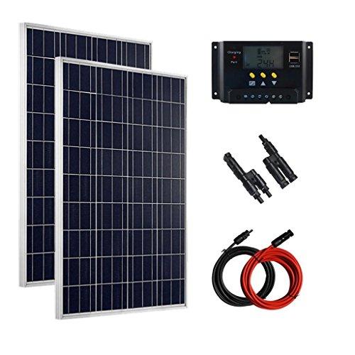 solaranlage gartenhaus preisvergleiche erfahrungsberichte und kauf bei nextag. Black Bedroom Furniture Sets. Home Design Ideas