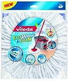 Vileda Easy Wring Clean Recharge - 1 pièce [Cuisine]