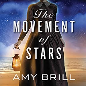 The Movement of Stars Audiobook