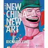 New China, New Art