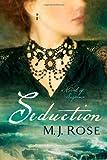 Image of Seduction: A Novel of Suspense