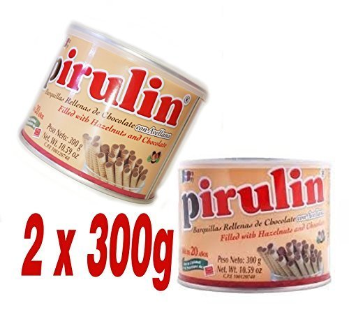 pirulin-wafer-filled-with-hazelnut-and-chocolate-2-pack-300-gr