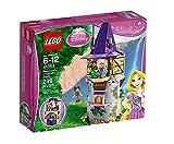 LEGO 41054