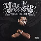 Mike Epps Mike Epps