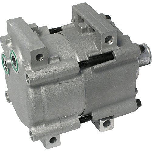 Universal Air Conditioner CO YC 2462C A/C Compressor