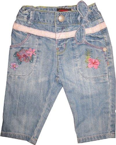Produktbeispiel aus der Kategorie Jeanshosen