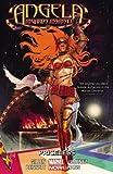 img - for Angela: Asgard's Assassin Vol. 1: Priceless (Angela: Asgard's Assasin) book / textbook / text book