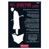 "Truant Verlag 5300 - Kill Doktor Lucky, schwarzvon ""Truant Verlag"""