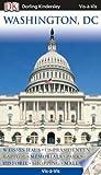 Vis a Vis Reiseführer Washington, DC mit Extra-Karte