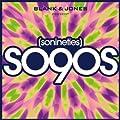 So90s (So Nineties) [Presented By Blank & Jones]