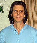 Gary Lombardo