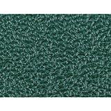 "NoTrax C01S2048BU Kitchen Comfort Mat, 20"" Width x 48"" Length x 3/8"" Thickness, Blue"