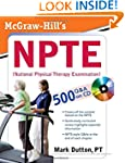 McGraw-Hill's NPTE (National Physical...