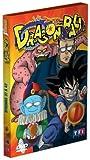 echange, troc Dragon Ball - Vol. 07