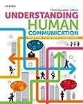 Understanding Human Communication: Th...