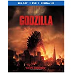 Aaron Taylor-Johnson (Actor), Ken Watanabe (Actor), Gareth Edwards (Director) Format: Blu-ray (2847)Release Date: September 16, 2014 Buy new:  $35.99  $7.99 47 used & new from $7.99