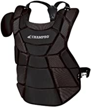 Champro Major League Chest Protector
