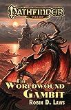Pathfinder Tales: The Worldwound Gambit