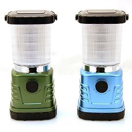 Fireplace L16 Lantern