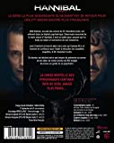 Image de Hannibal - Saison 2 [Blu-ray]