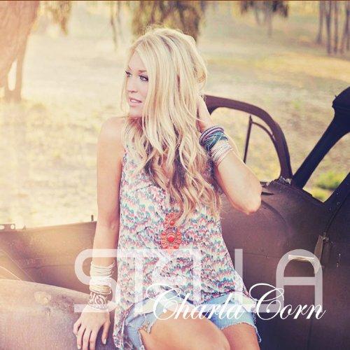 Stella (Charla Corn compare prices)