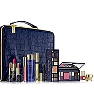 Estée Lauder Premiere Color 2013 Holiday Limited Edition (Over $375 Value)