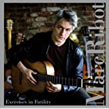 "Exercises in Futilityvon ""Marc Ribot"""