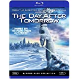The Day After Tomorrow [Blu-ray] [Blu-ray] (2007)