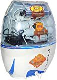 Orange-OEPL_32-10-to-12-ltrs-Water-Purifier