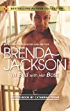 In Bed with Her Boss: Rich Mans Fake Fiancee (Harlequin Bestselling Author)