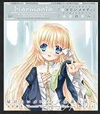 key 15th fes. イベント会場  『Harmonia 』 CD