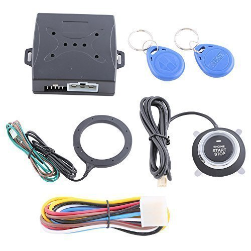 smart-rfid-auto-alarm-system-mit-finger-start-druck-motor-start-brems-transponder-wegfahrsperre-schl