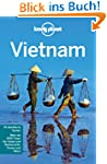 Lonely Planet Reisef�hrer Vietnam