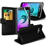 Fone-Case High Quality Black Samsung...