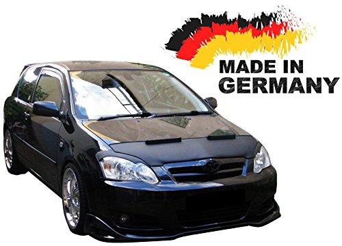 protector-del-capot-para-toyota-corolla-compact-car-bra-buena-calidad-bonnet-bra-coche