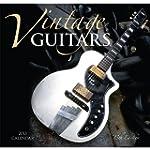 Vintage Guitars 2013 Calendar
