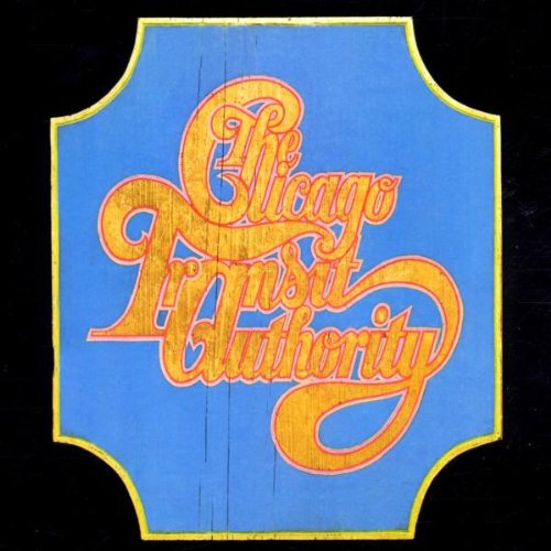 Chicago - Heart Of Chicago Vol.1: 1967-1981 - Zortam Music