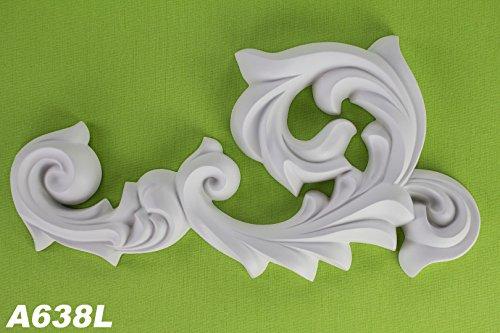 1-dekorelement-stuckdekor-innen-ornament-polyurethane-stossfest-165x298mm-w8038l