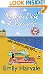 Ninety Days of Summer (Goldebury Bay...