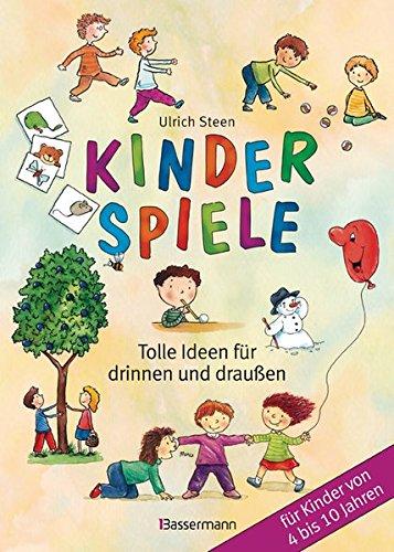 kinderspiele-tolle-ideen-fur-drinnen-und-draussen-fur-kinder-von-4-bis-10-jahren