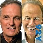 Alan Alda with Roger Rosenblatt: Talking About Talking at the 92nd Street Y | Alan Alda,Roger Rosenblatt