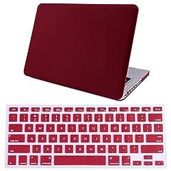 HDE MacBook Pro 13