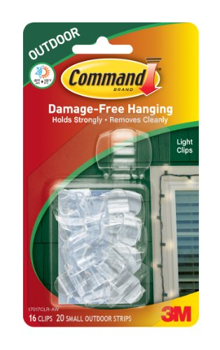 command-17017clr-awes-outdoor-light-clip-clear