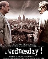 A Wednesday! (English Subtitles)