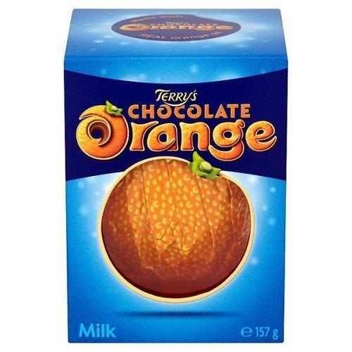 terrys-milk-chocolate-orange-157-g-pack-of-6