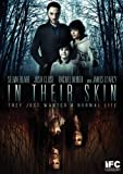 In Their Skin [Import]