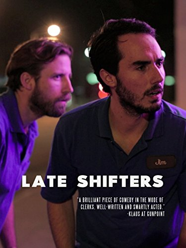 Late Shifters